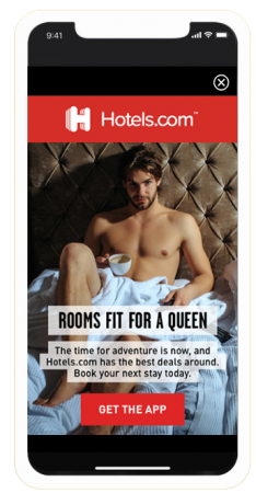 LGBTQ Marketing 2