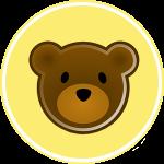 growlr-logo