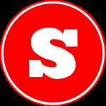 scruff-logo