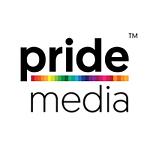 pride-media-logo