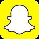 snap-logo-2