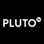 streaming-tv-pluto