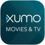streaming-tv-xumo