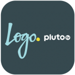 logo-pluto